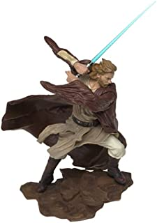 obi wan kenobi unleashed