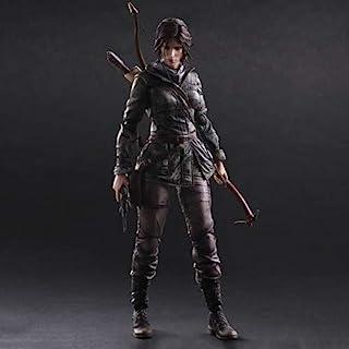 Amazon Com Tomb Raider Arts Crafts Toys Games