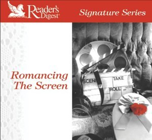 Signature Series: Romancing the Screen