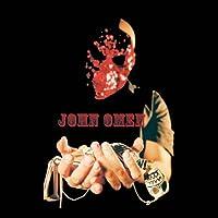 John Omen
