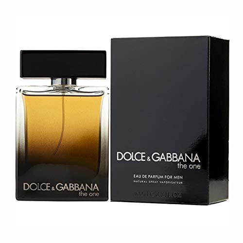 Dolce & Gabbana The One for Men Eau de Parfum , 50 ml