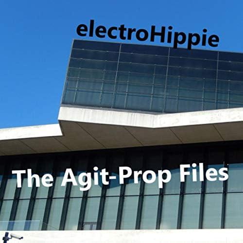 ElectroHippie
