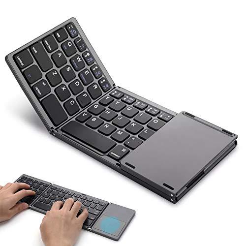 teclado español bluetooth fabricante MMGN
