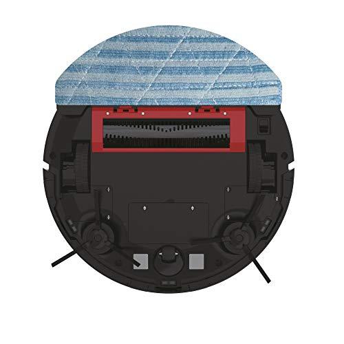 Hoover HGO330HC 011