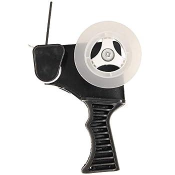 Westminster Worlds Smallest Tape Dispenser