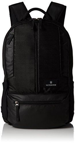 [ビクトリノックス] Victorinox 公式 Laptop Backpack 保証書付 32388301 Laptop Backpack (BK)