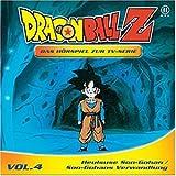 Volume 4 [Musikkassette]