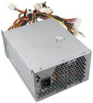 650 watt Discount mail order power w Max 43% OFF cable supply