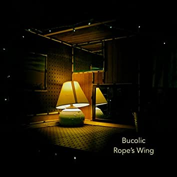Rope's Wing