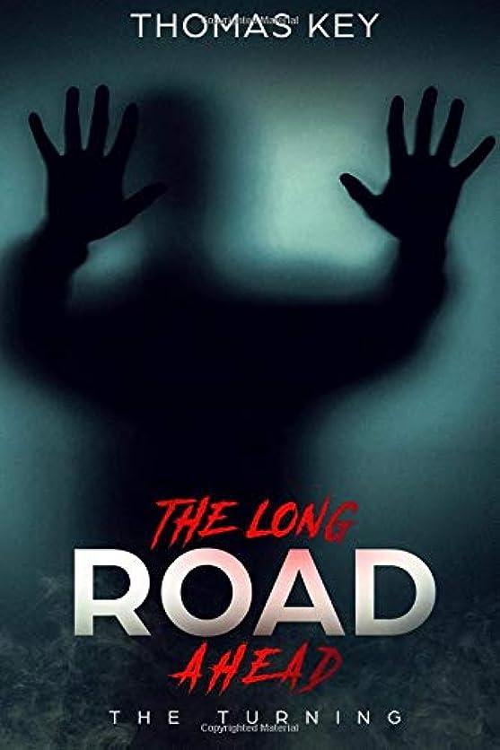 業界アシスタントコンサルタントThe Long Road Ahead: The Turning