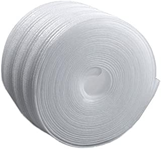 REFLECTIX CF70550 7.5 x 50 White Sill Sealer