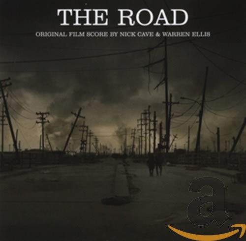 The Road Ost