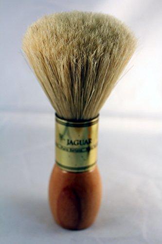 Jaguar Professional Rasierpinsel aus dem Hause Rodeo *Maxi Groesse*