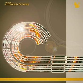 Psychology of Sound