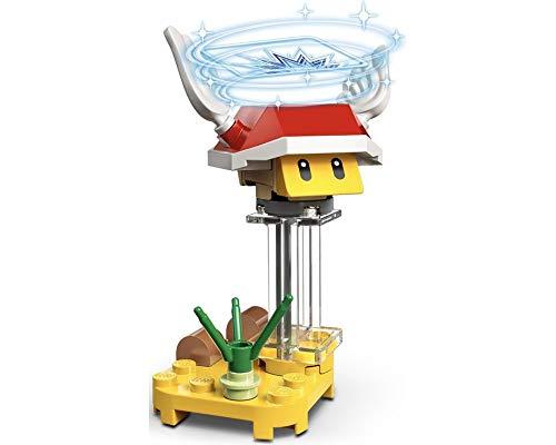LEGO Super Mario Series 2 Para-Beetle Character Pack 71386 (Embolsado)
