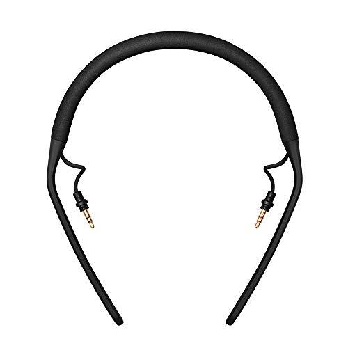 AIAIAI TMA-2 Auriculares Profesionales – HO1 Slim Diadema – Diadema de policarbonato Ligero con Acolchado de Espuma de Poliuretano Suave y Duradero