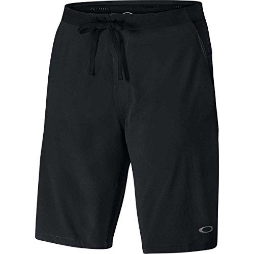 Oakley Herren Shorts Off Richter Shorts