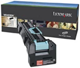 Lexmark - kit fotoconductor