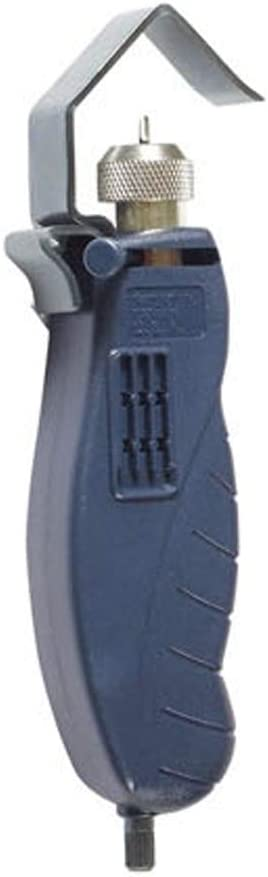 yzf Cable Stripper Can Quickly Sheath Max 46% OFF Remove The Accurately National products and