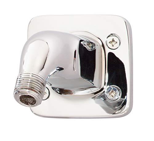 Symmons 4-440 Extended Showerhead Bracket
