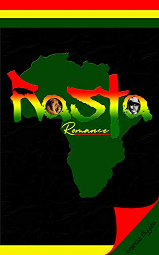 Rasta Romance (English Edition)