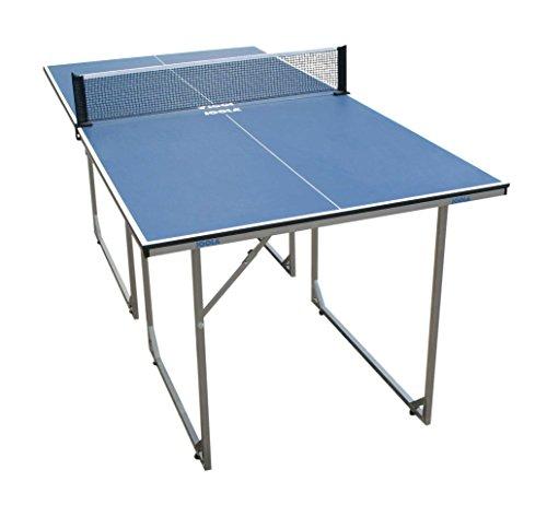 Joola Tischtennis-Tisch im Kleinformat »MIDSIZE«