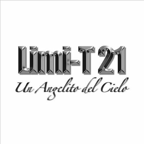 Limi-T 21