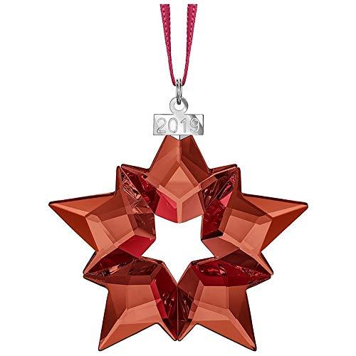 Swarovski Holiday Ornament, 2019
