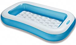 Baby Pool Rectangular