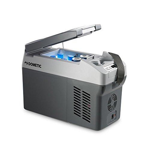 Dometic CDF-11 10.5L Portable Fridge
