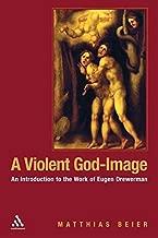 Best violent god image Reviews