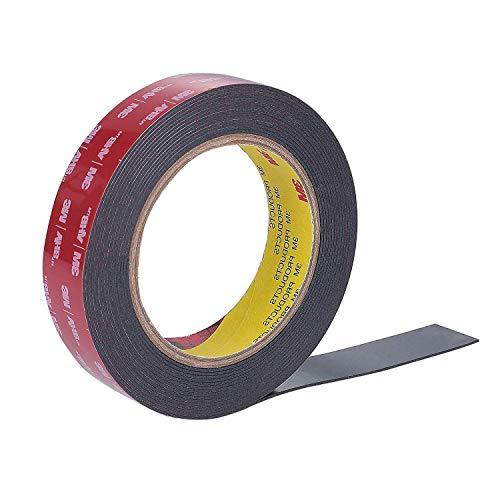 cinta 2 caras de la marca Rumanle