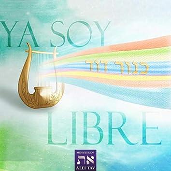 Ya Soy Libre