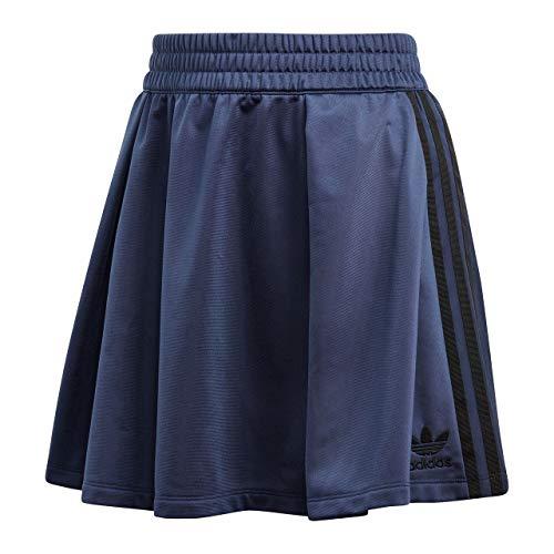 adidas Fsh L Skirt - nobind, Größe:32