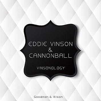 Vinsonology