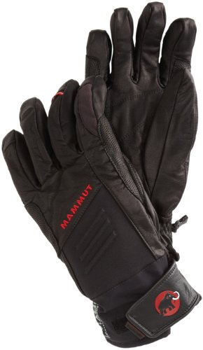 Mammut Guide Work Glove