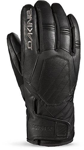 DAKINE Cobra Gloves Paire de Gants pour Homme S Noir - Noir