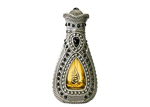 Sheikh Al Rehab Parfum 15ml Oil (hochwertig*orientalisch*arabisch*oud*misk)