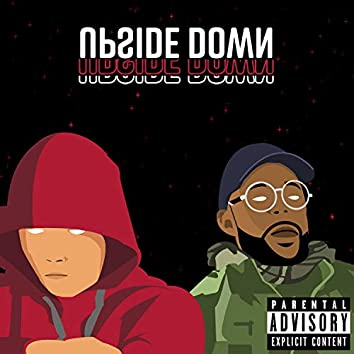 Upside Down (feat. Voice)