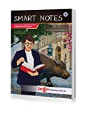 Std 12 Secretarial Practice Book | SP | SYJC Commerce Guide | Smart Notes | HSC Maharashtra State Board | Based on the Std 12th New Syllabus of 2020 - 2021