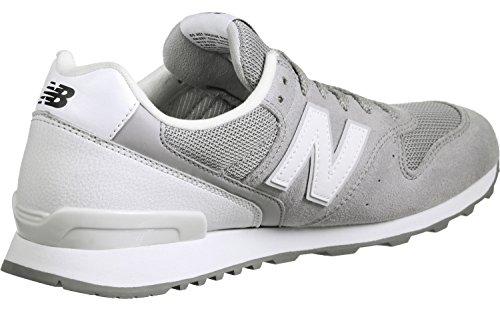 New Balance WR996-HS-D Sneaker Damen 6.0 US - 36.5 EU
