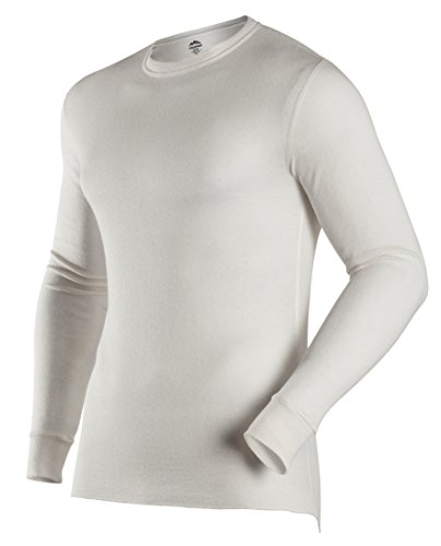 Men's Big & Tall Base Layer Tops