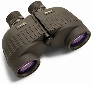 Steiner 7x50 Military/Marine Binocular