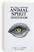 The Wild Unknown - Animal Spirit - Guidebook