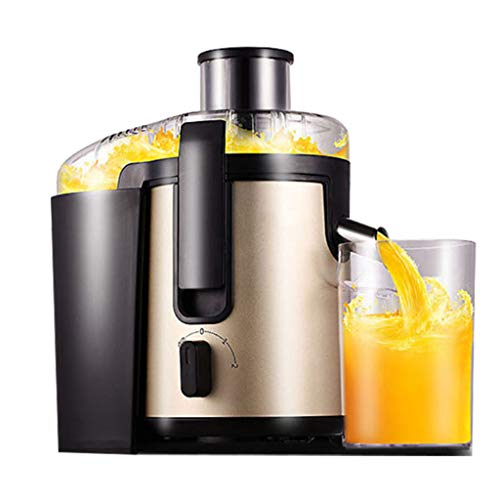 Juicer Raw Juice Machine Fully Automatic 18000 Revolutions/min Multi-function 350W Vegetables And Fruits 220V Residue Juice Separation 1500ML Juicing And Grinding Ground Meat 35x 30x 35cm