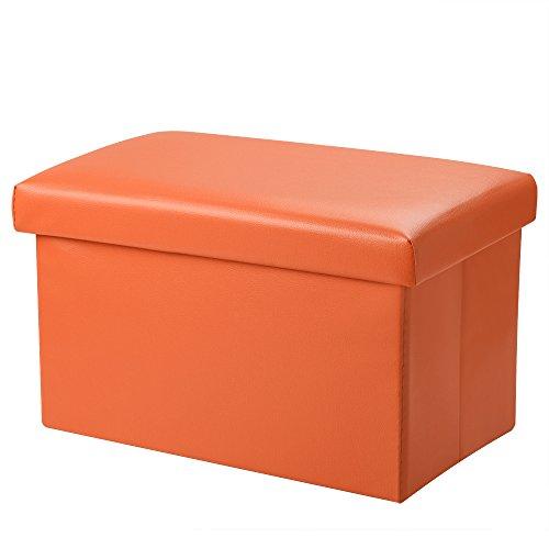 Consejos para Comprar Cuba Orange los 5 mejores. 9