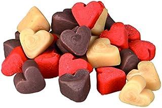 Snack Premio Entrenamiento Mini Hearts, 200 g