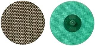 3M Roloc Flexible Diamond Disc 6234J, TR Attachment, 3