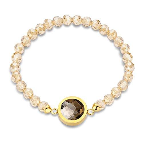 Mi-Moneda armband Selma BRA-SEL-02-19
