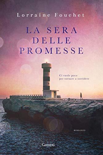 La sera delle promesse